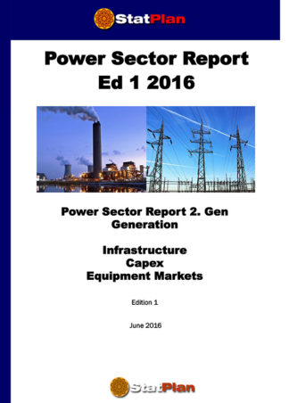 ps2 power sector report 2016 ed1 generation