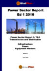 Power Sector Report 3. T&D Transmission and Distribution