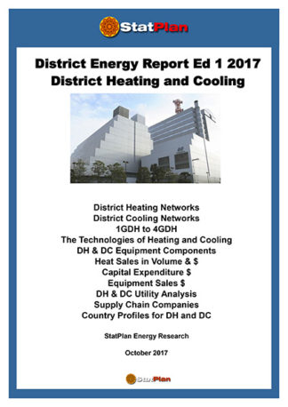 District Heating and Cooling-Report-Ed-1-2017-1