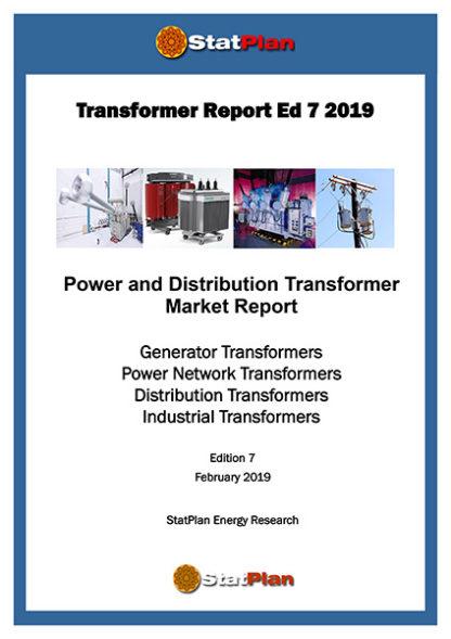 Transformer Report Ed 7 2019