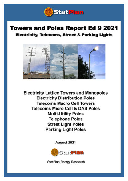 Towers-and-Poles-Report-Ed-9